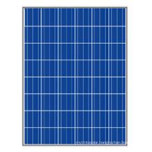 200W Powerful Poly Solar Panel