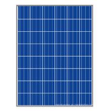 200W poderoso painel solar poli