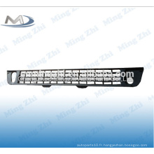 RENAULT TRUCK BUMPER GRILLE