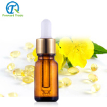 Distilled Slimming Essential Oils Costus Oil