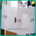 New product fabric banner details With Factory Wholesale Price
