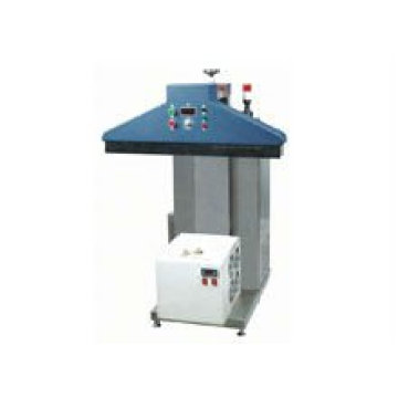 PS-20 Induction Cap Sealer