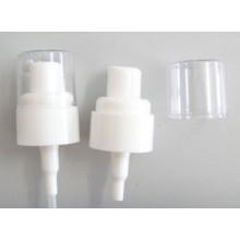 Pompe À Crème Wl-Cp023 Pompe Cosmétique