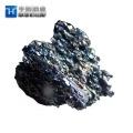 Good Hardness Black Silicon Carbide