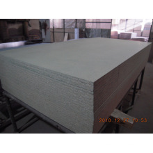 25mm Plain /Raw Chipboard / Laminated Particleboard