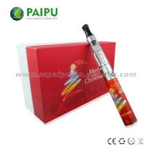 Christmas present!!China manufacturer factory price wholesale e cig