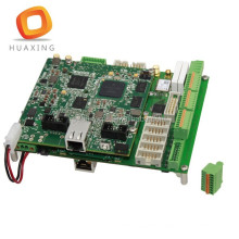 High Quality Pcb Board Manufacturing Control PCB Board For Automatic Gate