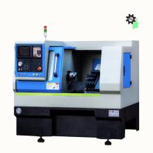 Fresadora CNC para venda