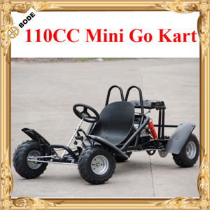 cheap road legal dune buggy