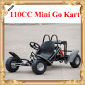cheap New adult pedal go kart