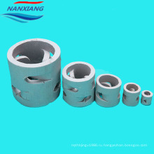 25мм 38мм 50мм упаковка башни керамического кольца палля