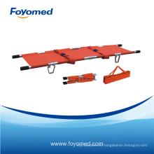 Heißer Verkauf Foldaway Trage