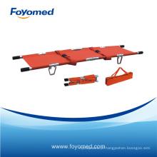 Caminhão Foldaway de venda quente