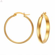 2017 Großhandel Bestseller Gold Ohrring Schmuck Aus Dubai