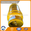 Prix technique du liquide ammoniac anhydre