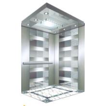 Fjzy-Elevator (FJ8000-1) Elevador Pasajero Fjzy-204