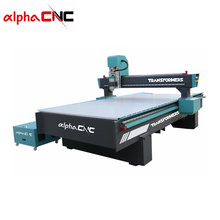 1325 shipping cost saving CNC Router