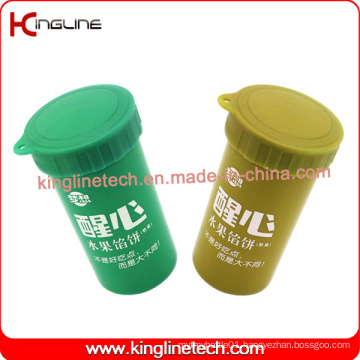 400ml Water Bottle (KL-7429)