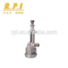 Pompe à huile moteur pour ISUZU 4KH1 3.0L