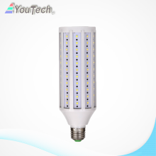 6500K 2200lm 22W E27 LED Corn light