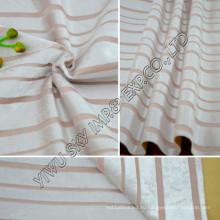 Горячая 100% полиэстер флис Жаккард диван ткани для домашнего текстиля 145см Ширина