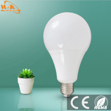 Factory Direct-Sale 8W/10W Housing Light E14 E27 LED Bulb