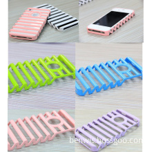 Phone Accessories for iPhone 5s Accessories, for iPhone 5s Hollow Case, for iPhone Accessories