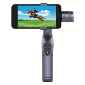 Iphone Smartphone Gimbal Stabilizer