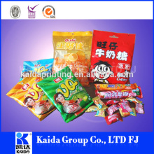 Wholesale products china frozen food film