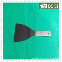 Польский шпаклевочный нож Lydz-0018mirror