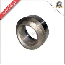 Thredolet de tuyaux forgés 3000lb A105 (YZF-PZ140)