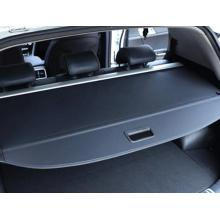 Fits Fiat Hatchback Rear Trunk Cargo Security Cover