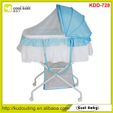 NEUES Entwurfs-Babyschwingen-Bett-Innenschaukel-Kastenbett