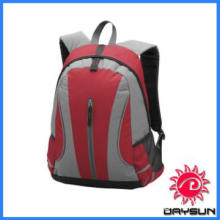 Nylon backpack manufacturer China