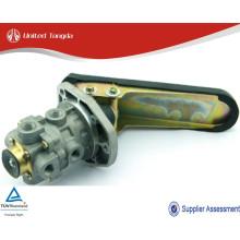 FAW brake master cylinder ZY3514QD156D-00