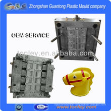 injection moulding toy plastic toy