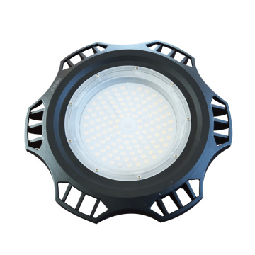 Warehouse industrial lighting UFO LED Light