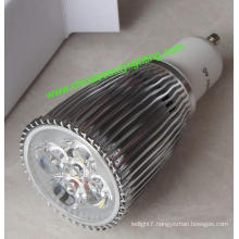 9W LED MR16 LED Spot Light LED Bulb