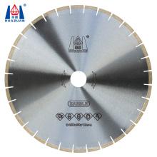 450mm marble diamond cutter saw blade