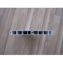 PVC-Verkleidung (3)