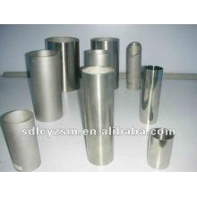 ASTM A790 2205 Duplex Seamless Tube Pipe/ASTM A790 Duplex Steel Pipe
