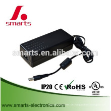 UL genehmigt 12v 30w Desktop Typ smps