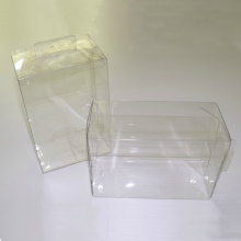 Food Stand Pet Plastic Cake Boxes Atacado e muito Transparente Outstanding Cake Boxes