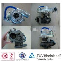 Turbo CT16 17201-0L030 para la venta