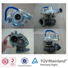 Turbo CT16 17201-0L030 for sale