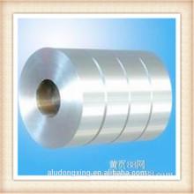 3003 bobina de aluminio