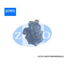 H07C 16100-2370 AUTO PARTS WATER PUMP
