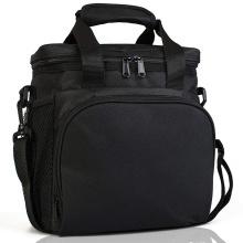 Newest Waterproof Cooler Shoulder Bag with Bottle