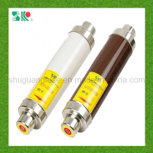 S Type High Voltage Fuse