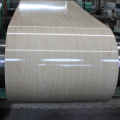 Steel wooden doors in sri lanka